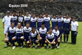 Equipo 2009